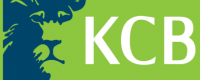 kcb-logo